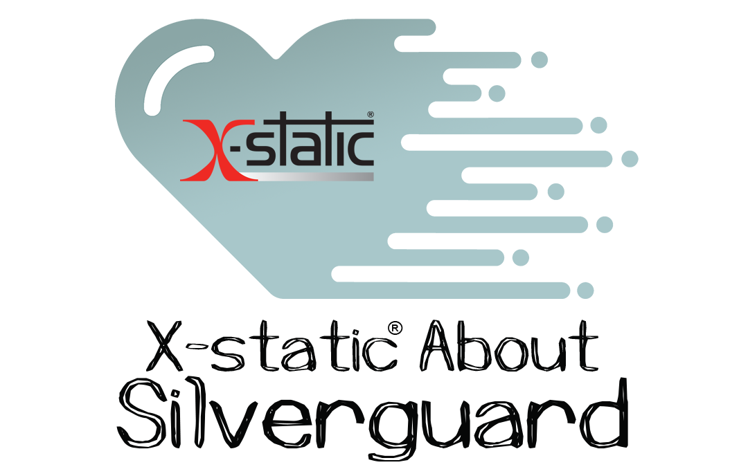 SILVERGUARD TEXTILES SUPPORT GARDEN ROUTE CHARITY INITIATIVES IN ITS DRIVE TO DISTRIBUTE MASKS TO CARE WORKERS AND THE MOST VULNERABLE MEMBERS OF THE COMMUNITY